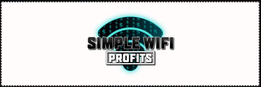 what-is-clickbank-simple-wifi-profits-clickbank-training What is Clickbank and How Does Clickbank Work?